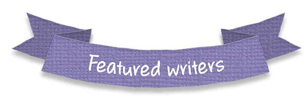 Featured-Writers-Banner.png
