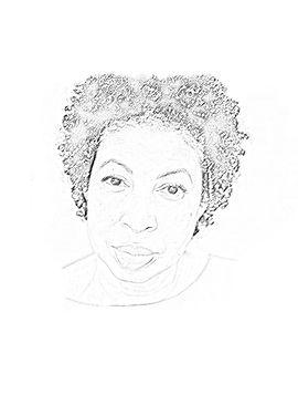 Angela-Sketch.jpg