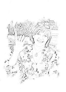 Juliepop-Sketch-2.jpg