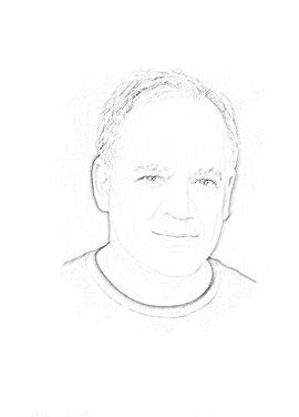 Don-Sketch.jpg