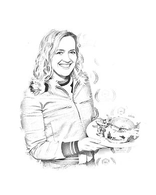 Simone-Sketch.jpg