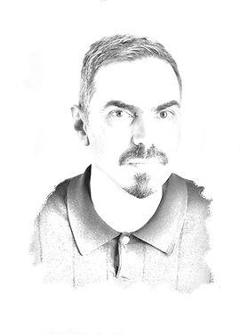 Gordon-Sketch.jpg