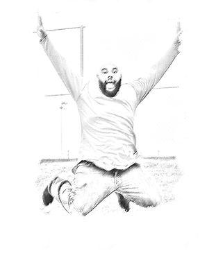 Henry-Sketch.jpg