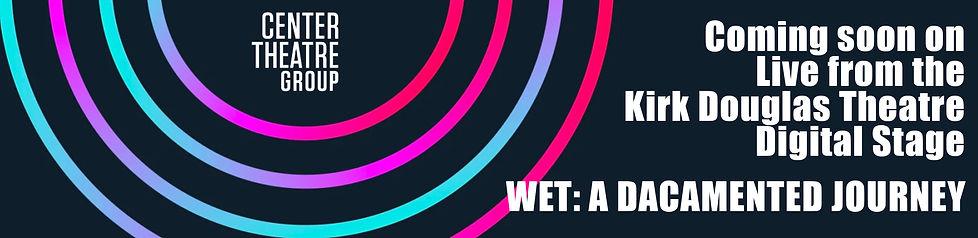 WET-KDT-Announce-2-r1.jpg