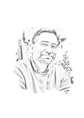 TomS-Sketch.jpg