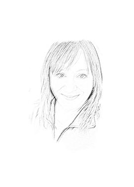 TS-Lizzy-Sketch.jpg