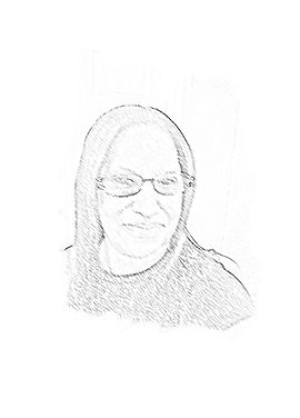 Devora-Sketch.jpg