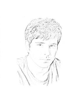 TS Troy Sketches.jpg