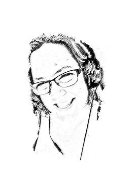Bethany-Sketch.jpg
