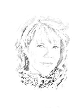Leilani-Sketch.jpg