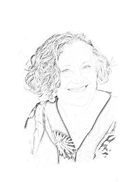 Jayne-Sketch.jpg