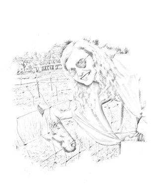 Tarah-Sketch.jpg