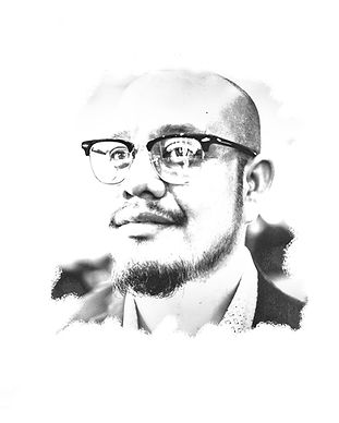 Alex-Sketch.jpg