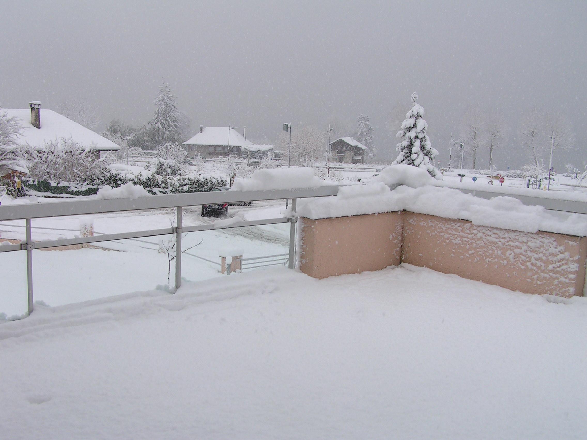יפה ומיוחד גם בחורף