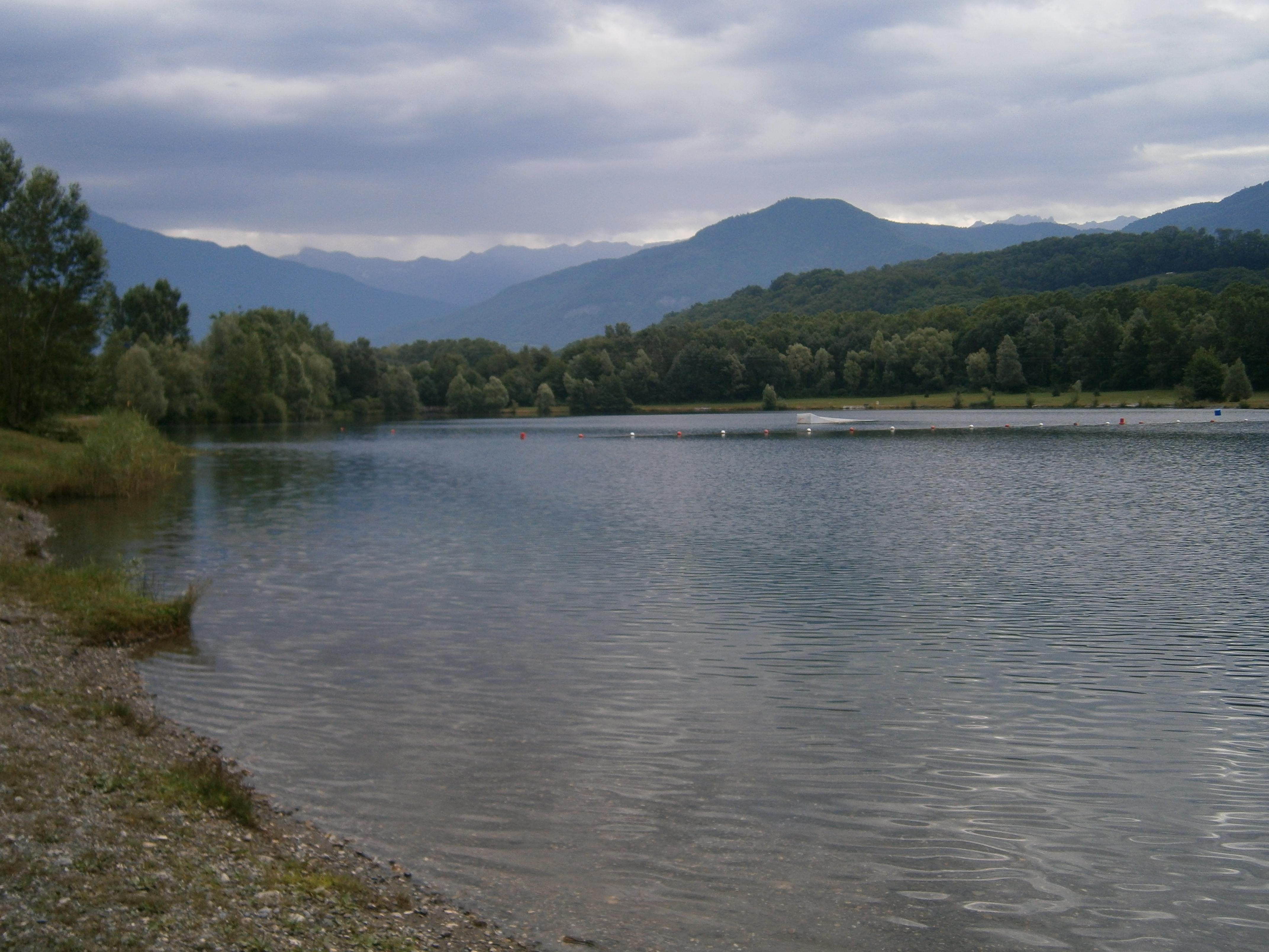 קיץ 2012 043.jpg