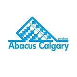 Abacus Calgary