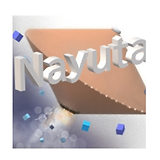 Nayuta Abacus School
