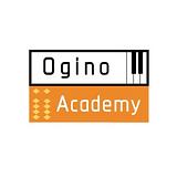 Ogino Academy