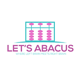 Let's Abacus