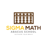 Sigma Math/Abacus School