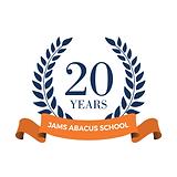 Abacus Math School JAMS