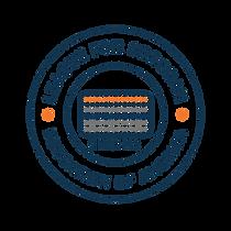 League for Soroban Logo (1).png