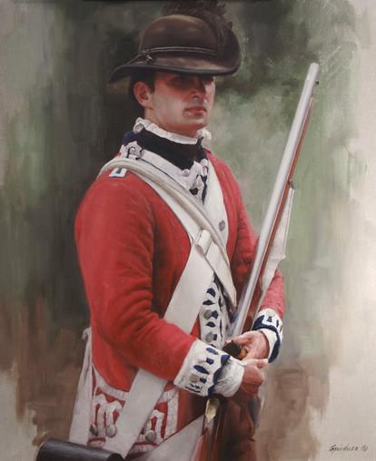1st Brigade of Guards