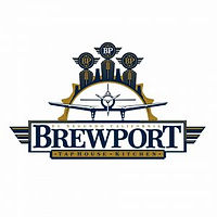 brewport-300x300.jpg