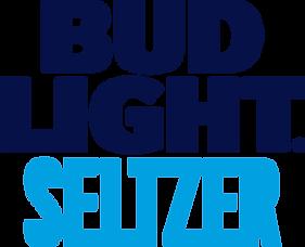 Bud_Light_Seltzer_logo.png