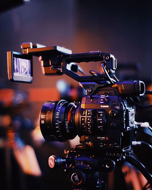 production_vidéo_plg.jpg