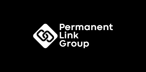PERMANENT LINK GROUP