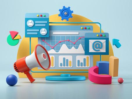 Marketing digital : 5 conseils pour rentabiliser votre stratégie