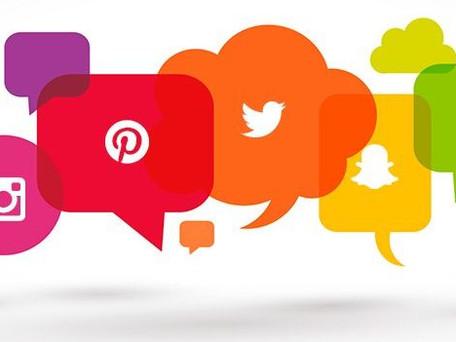 Conseil Prod 2021 : Taille des images sur Facebook, Instagram, Youtube, Twitter...