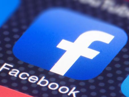 Facebook, un futur géant du CRM ?