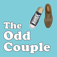 The-Odd-Couple-show-graphic.jpg