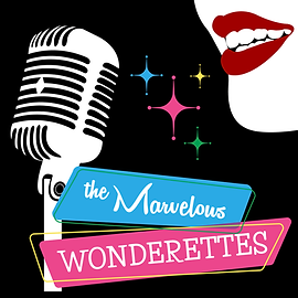 The-Marvelous-Wonderettes-graphic-01.png