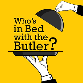 Butler-show-graphic.png