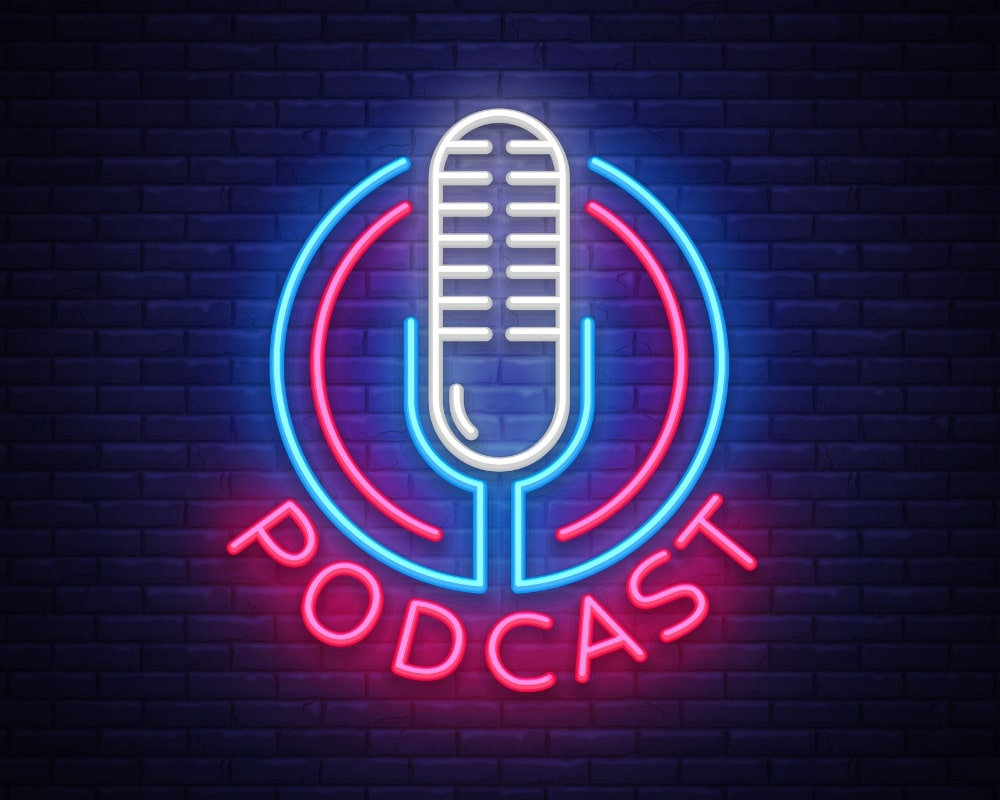 Podcast Session