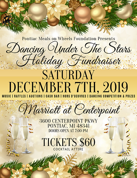 Dancing Under the Stars Flyer.png