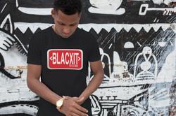 Blacxit