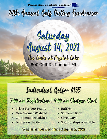 Golf Outing Fundraiser 2021.png