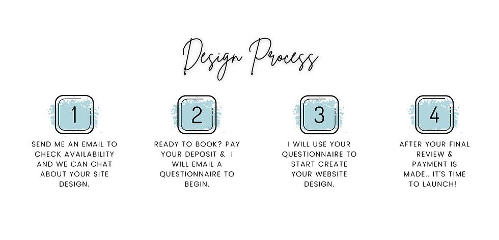Web Design (3).png