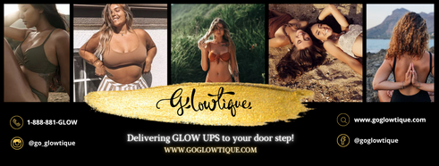 Glowtique FB Cover (2).png