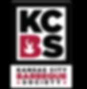 KCBS logo-02.png