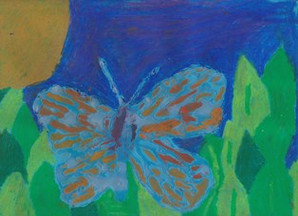 Kick-off the summer with Amazing Butterflies Family Day