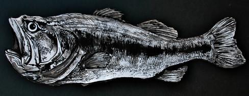 Largemouth Bass (FL)