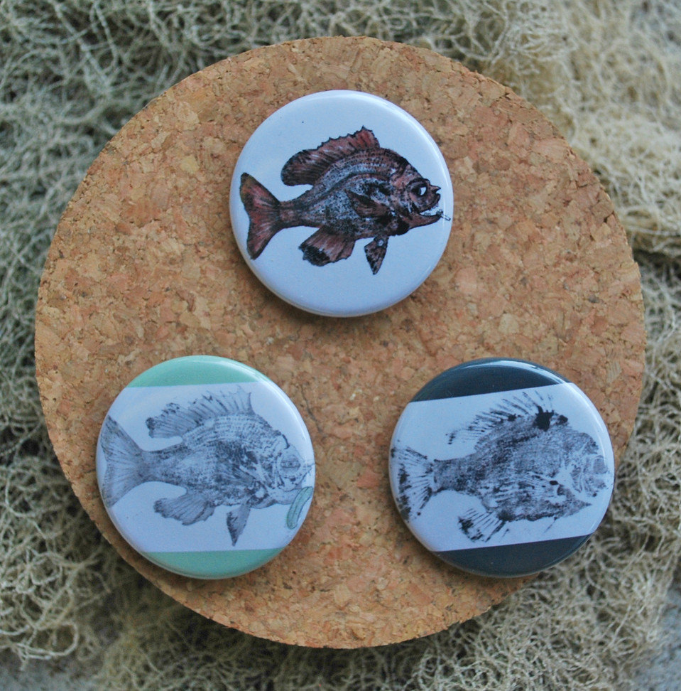 Available Pins