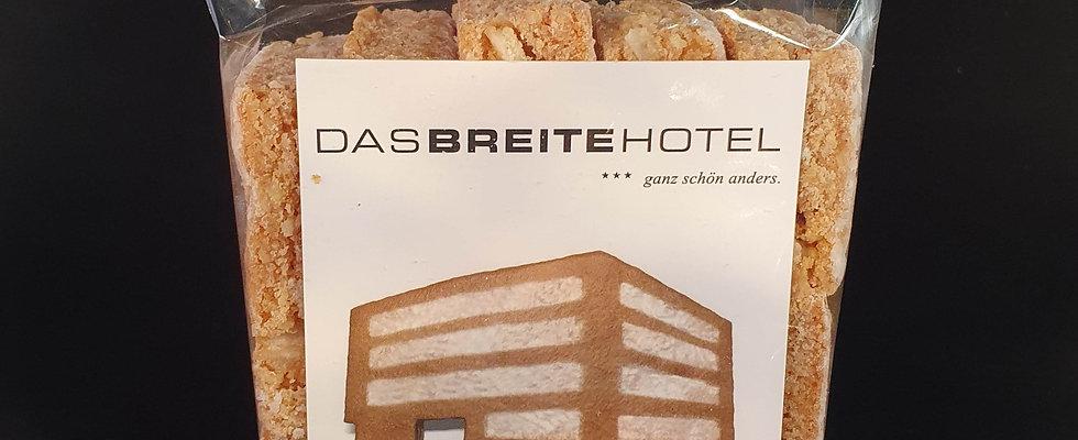 Huusgmachti Basler Läggerli