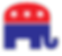 165-1656109_republican-elephant.png