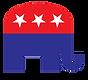 165-1656109_republican-elephant.png